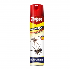 Down Control Max AE – Spray na pająki – 300 ml | Target