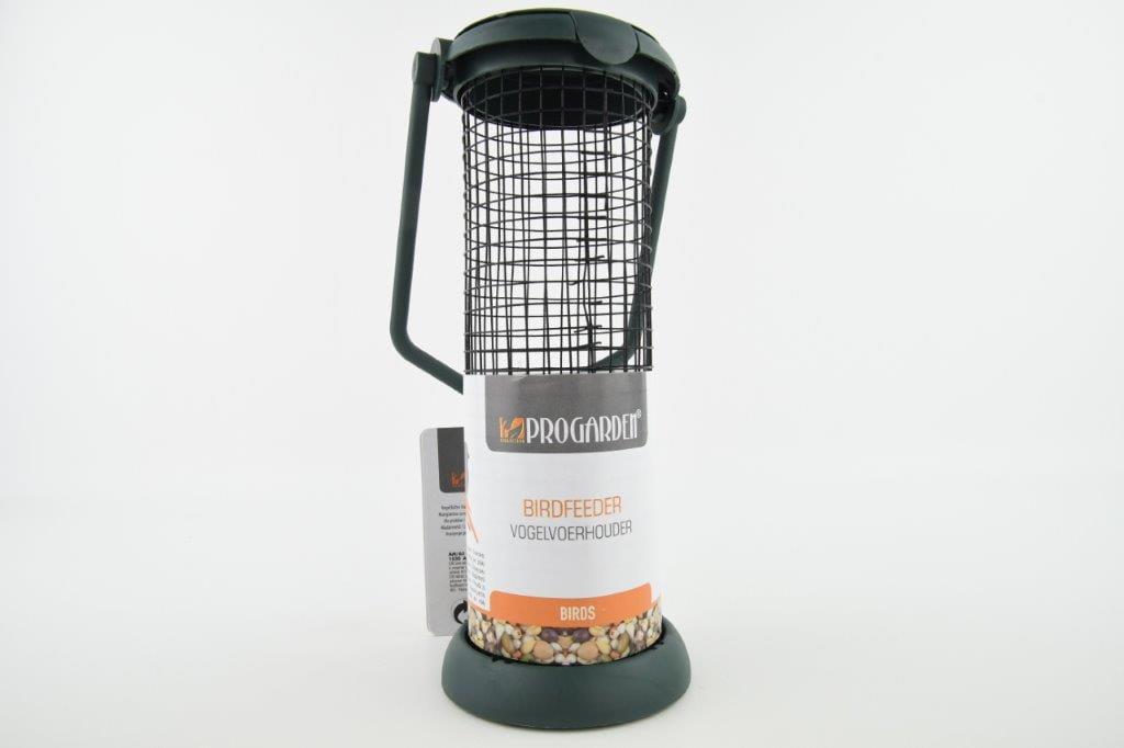 Karmnik dla ptaków na kule tłuszczowe | Progarden
